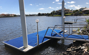 pontoon-restoration-gold-coast