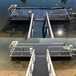 pontoon-restorations-repairs-accessories-gold-coast