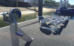 pontoon-repairs-services-gold-coast