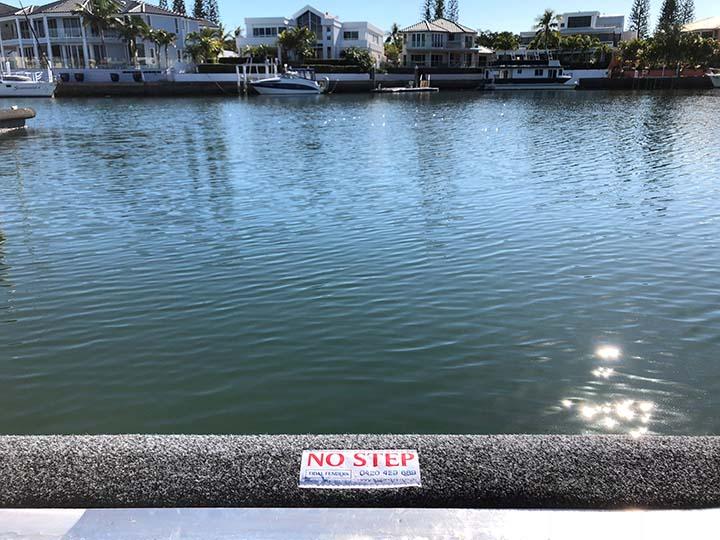 custom-fenders-pontoons