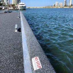 custom-pontoon-fenders-gold-coast
