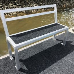 pontoon-jetty-accessories-gold-coast