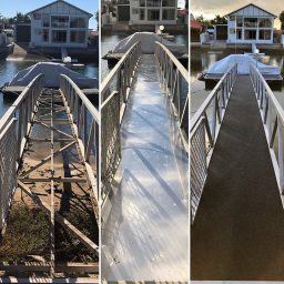 pontoon-restorations-repairs-gold-coast
